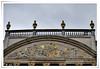 Grand' Place (Els Herten) Tags: grandplace brussels belgium architecture stonework sculpture building