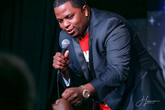 """thomas-davis-defending-dreams-2018-comedy-fundraiser (31) • <a style=""""font-size:0.8em;"""" href=""""http://www.flickr.com/photos/158886553@N02/28321039318/"""" target=""""_blank"""">View on Flickr</a>"""