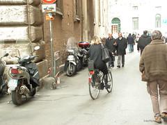 Рим, Італіія InterNetri Italy 075