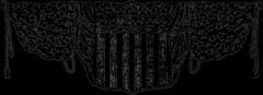 AJanner-usa-stamp-009-cu4cu (Arlene Janner) Tags: usa unitedstates stamp element freedom flag usflag vintage scrapbooking