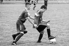 #FCKPotT_18 (pete.coutts) Tags: bodensee pokal 2018 fckaiseraugst fck juniorenc football fussball action soccer