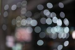 L1060501 (Zengame) Tags: leica leicasl leicasltyp601 sl summilux summiluxsl50mmf14asph hikarie japan night shibuya tokyo typ601 ズミルックス ズミルックスsl ヒカリエ ライカ 夜 日本 東京 渋谷 渋谷区 東京都 jp