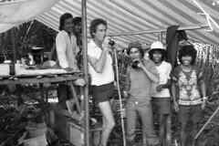 kalitami685 (Vonkenna) Tags: indonesia kalitami 1970s seismicexploration