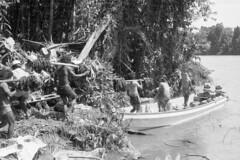 kalitami674 (Vonkenna) Tags: indonesia kalitami 1970s seismicexploration