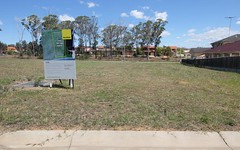 Lot 205/31 San Cristobal Drive, Green Valley NSW