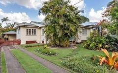 53 Brickfield Road, Aspley QLD