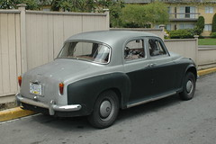 Rover 90 (D70) Tags: rover p4 series is group midsize luxury saloon cars produced by company from 1949 until 1964 they were designed gordon bashford 90