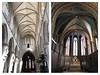 Notre Dame (toralux) Tags: blog blogg belgia belgium brussels brussel