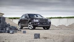 Bentley Bentayga (NoortPhotography) Tags: bentley bentayga w12 british suv luxurycars luxury leather carbon car automotive v8 carphotography vdmcars jdcustoms explored roadyacht offroad rocks