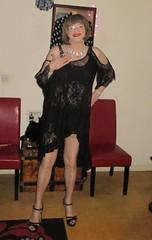 IMG_0061crop (Andrina Westerdale) Tags: ts tgirl transwoman transgender tg transvestite tranny transexual tv travestie bitch femboi fairy femme