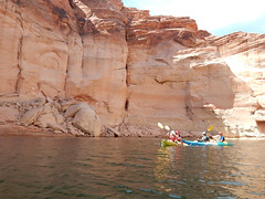 hidden-canyon-kayak-lake-powell-page-arizona-southwest-9812
