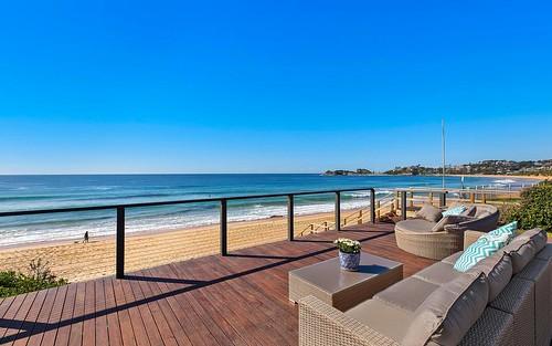 47 Ocean View Drive, Wamberal NSW
