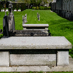 ARBOUR HILL [CEMETERY, PRISON AND CHURCH]-138954 thumbnail
