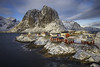 Rorbuer, cabins on stilts on the rocks of Hamnoy, Lofoten, Norway (sandergroffen) Tags: arctic coast coastline europe fishing fjord glacier hut ice lake landscape mountain mountains nature ocean outdoor panorama reflection rock scenery scenic sea sky snow tourism town travel village water winter beautiful hamnoy hamnøy islands lofoten lofotenislands lofotenwinter moskenes nordic nordland north norway norwegian panoramic picturesque rorbu rorbuer scandinavia seascape view