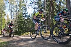 131438 (cykelkanalen.se) Tags: mountainbike bikerace lidingoloppet bicycle bike