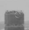 Une bulle, une seule (ZUHMHA) Tags: marseille france bulles bubble line lignes courbes curve geometry géométrie forme form sphère cercle circle savon eau water urban urbain irisé sculpture reflet reflection