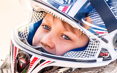 Ready to race! (Subdive) Tags: canoneos80d gokart hällaring kart karting motorsport motorsportsphotography raceday racetrack smkvästerås sport sverige sweden västerås