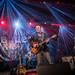 Ian Siegal Band - Moulin Blues 04-05-2018-6257