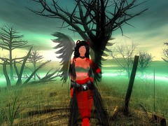 devil ghost_001 (mallorygates) Tags: secondlife sl avatar costumes halloween roleplay rp fun funny sexy lingerie lace leather harness silks open transparent nightclothes naked nude breast tits adult exposed sex avatars skin vagina character comics hero villian bedroomwear holidays xmas christmas stpatricksday wimter cartoons tv characters harnesses undies nightwear panties bra