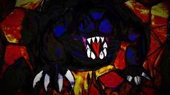 功夫 (yakkay43) Tags: effort功夫 工夫 成就 气力kungfu功夫skill技能 技术 技巧 技 技艺 功夫gongfu功夫labor劳动 劳工 劳 工 分娩 功夫art艺术 美术 艺 术 功夫 埶 藝術art skill美術art painting藝art skill術technique art skill method tactics功夫effort kungfu gongfu labor art埶skillfulness skilfulness ability aptitude cleverness蓺