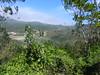DSCN0062 (Gianluigi Roda / Photographer) Tags: forestecasentinesi tuscany appennino apennines latesummer september 2012 landscapes rainbows