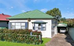 171 Gosford Road, Adamstown NSW