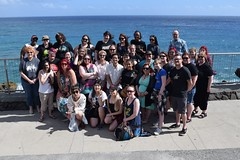 Hawaii_2017_0827 (Christen Ann Photography) Tags: 2017 bustourwithosricchau christen halonablowhole hawaii hawaii2017 hawaiicon holidays jules kareng kelly me november2017 ohau usa osricchau