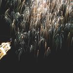 christos anesti fireworks rain thumbnail