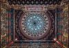 20180508-DSC04260 (Edge Lee) Tags: 天上聖母 馬祖 雕刻 天花板 傳統 宮 廟 高雄 kaohsiung kao taiwan a7ii a7m2 a72 a7 1635