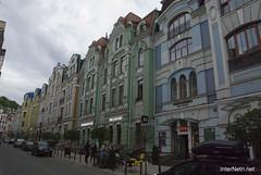 Київ Воздвиженка InterNetri Ukraine 2018 079