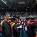Graduation-442