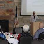 "February 2018 Des Moines Luncheon<a href=""//farm1.static.flickr.com/974/40346293270_f852b72c54_o.jpg"" title=""High res"">∝</a>"