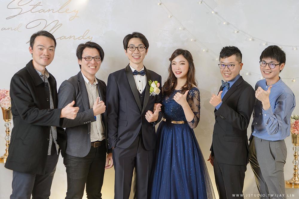 婚攝 推薦婚攝 台北西華飯店  台北婚攝 婚禮紀錄 JSTUDIO_0103