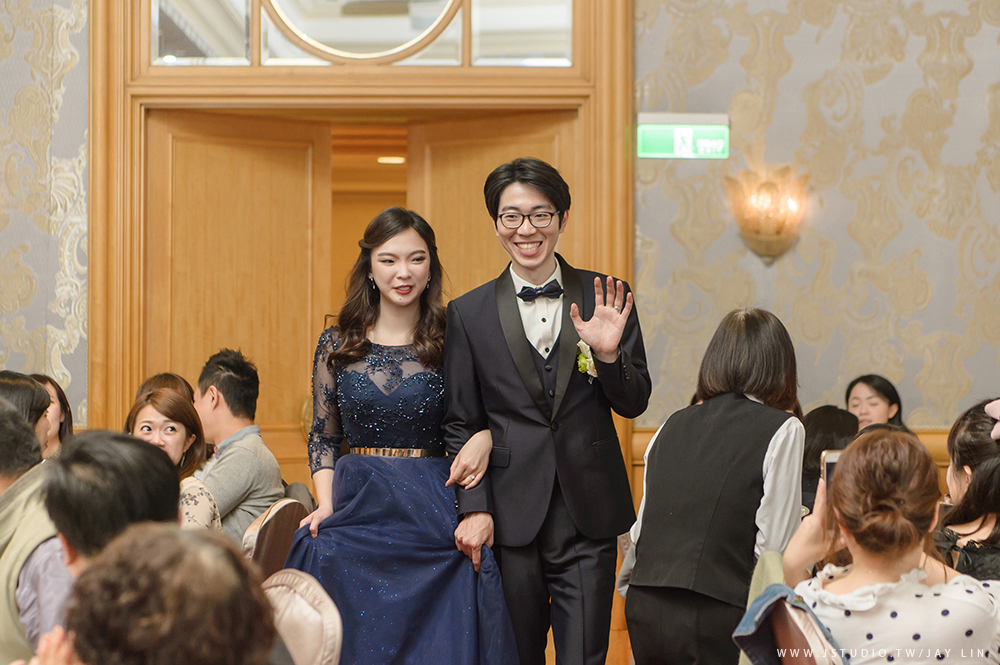 婚攝 推薦婚攝 台北西華飯店  台北婚攝 婚禮紀錄 JSTUDIO_0080