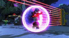 LEGO-Los-Increíbles-180518-005