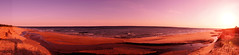 Property-Panorama_Gulliver-MI_05-18-2018a (Count_Strad) Tags: michigan beach sand dune dunes sunset upperpeninsula gulliver panorama