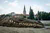 Krokodil Szegeden (gaabor66) Tags: nikon d3100 35mm18 szeged tisza