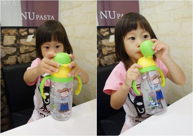 Eat4Fun/彈跳吸管水杯/無毒餐具/兒童餐具/316不鏽鋼 (10).jpg