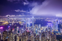 Executive Search Firm in Hong Kong (Ginkgo Search Partners) Tags: city skyline view scene scenic scenery traveldestination touristattracition dusk twilight asia asian financialdistrict businessdistrict sunset evening lights urban metropolis modern architecture landmark famous location place buildings skyscrapers officebuildings downtown district metropolitan hongkong china chinese hongkongisland victoriaharbor victoriapeak centralbusinessdistrict cbd coast officebuilding famousplace touristattraction cities bay water island hk sar night thepeak peak cityscape harbor ginkgosearchpartners executivesearchfirm