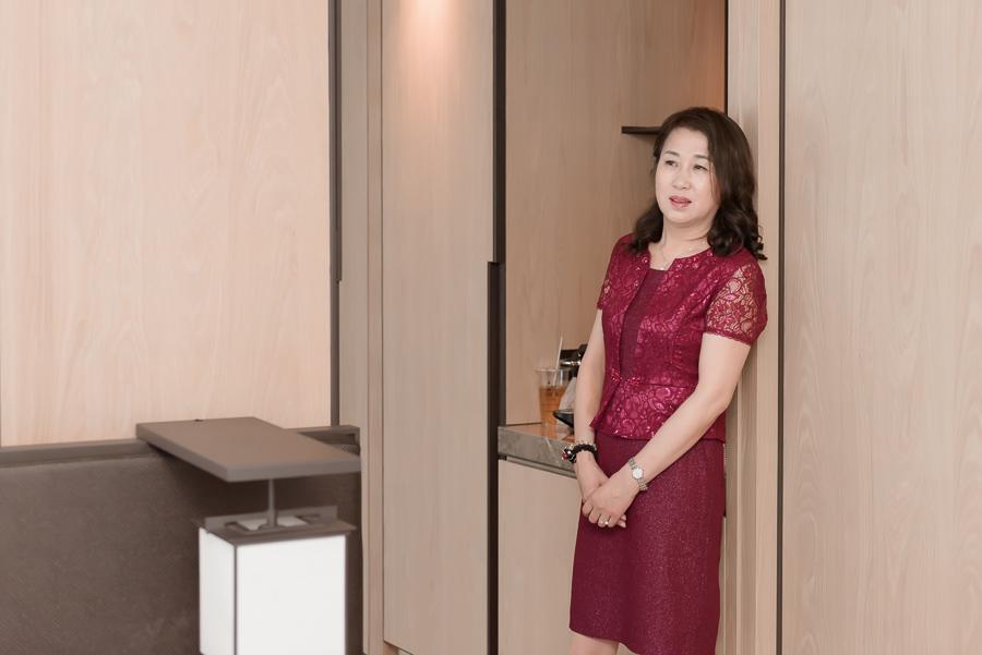 40452967980 3b4b58a868 o [台南婚攝] E&M/大員皇冠假日酒店