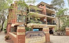 2/12-14 Newman Street, Merrylands NSW