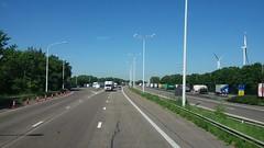 Autobahn Random Events - Grensovergang België - Nederland (Celik Pictures) Tags: spotted e314 belgië nederland autobahn snelweg autosnelweg highway freeway transport in action going to gaiazoo kerkrade beringen