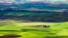 20180519-Palouse-144-Edit copy (BX's Photos) Tags: palouse washington rolling hills falls water