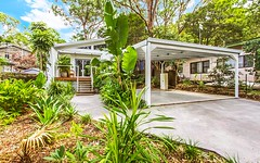 3 Cornelian Road, Pearl Beach NSW