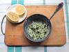 масло-готово-гориз (Horosho.Gromko.) Tags: food butter parsley lemon kitchen cooking recipe stepbystep compound compoundbutter еда масло петрушка лимон кухня книгаовкуснойиздоровойпище рецепт foodphoto фудфото