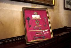 palacio monterrey llaves santa teresa
