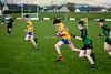 Loreto Yr11 v Carrickmore Paddy O'Hare final 25Apr18 (93 of 100) (RuPic Photography) Tags: 2018 ballinascreen carrickmore final lcc loretogaa action football match yr11