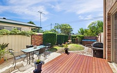 1/2 Farnell Road, Woy Woy NSW