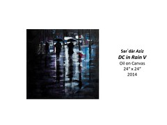 """DC in Rain V • <a style=""""font-size:0.8em;"""" href=""""https://www.flickr.com/photos/124378531@N04/40839486785/"""" target=""""_blank"""">View on Flickr</a>"""