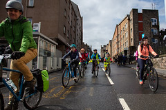 #POP2018  (41 of 230) (Philip Gillespie) Tags: pedal parliament pop pop18 pop2018 scotland edinburgh rally demonstration protest safer cycling canon 5dsr men women man woman kids children boys girls cycles bikes trikes fun feet hands heads swimming water wet urban colour red green yellow blue purple sun sky park clouds rain sunny high visibility wheels spokes police happy waving smiling road street helmets safety splash dogs people crowd group nature outdoors outside banners pool pond lake grass trees talking